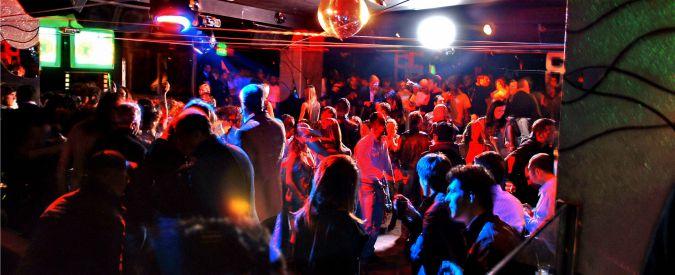 Jesolo, pestato in discoteca: 24enne ricoverato in gravi condizioni. Fuggito l'aggressore