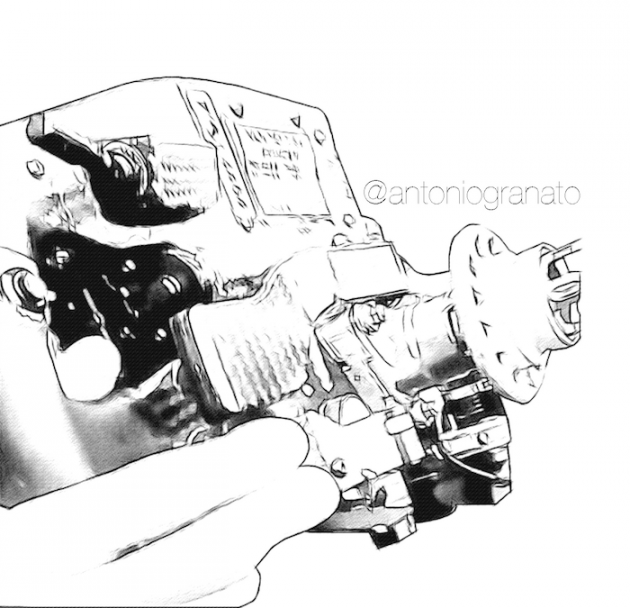 disegno_volante_sx_ok copia
