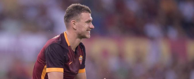 Probabili formazioni serie A primo turno: Roma, a Verona esordio per Dzeko e Salah. Juve, Mandzukic subito in forse