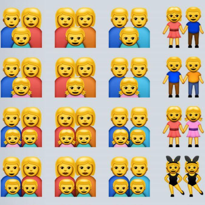 gay sesso emoji sesso bambola hentai