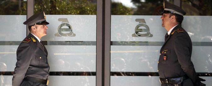 Redditometro, il Fisco ora controlla le spese certe. Come cambiano le verifiche