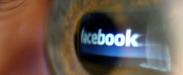 facebook 675