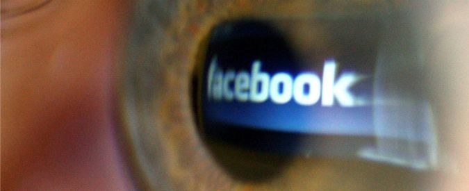 Tiziana Cantone: Facebook cancella, ma potrebbe dover rivelare i nomi dei propri utenti