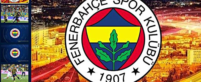 """Turchia, spari contro auto giocatore del Fenerbahce. Il club: """"attacco terroristico"""""""