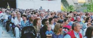 Festa del Fatto, da sabato 29 agosto a Castel Sant'Angelo – Il programma