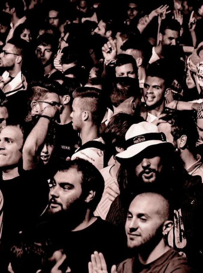 festival905