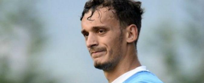 """Calciomercato Napoli, con Gabbiadini è caos. L'agente: """"Troppe panchine, merita rispetto"""""""