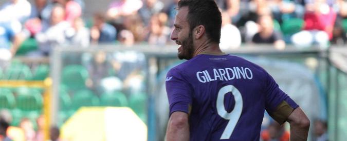 Calciomercato Napoli, più vicino Gilardino come vice Higuain. Juve, Llorente è la chiave per Eriksen – TRATTATIVE