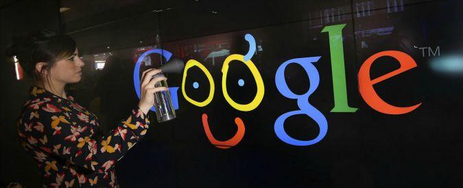 """Google, multa Ue di 4,3 miliardi per abuso di posizione dominante con Android. """"90 giorni per adeguarsi"""""""