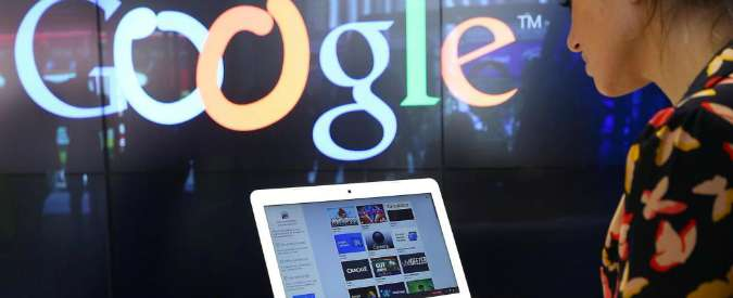 Google, nuovi bug per i dispositivi col sistema operativo Android
