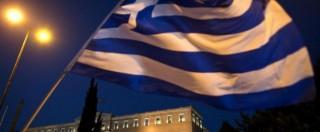 Crisi Grecia, l'austerità ad Atene è un affare per i pochi ricchi