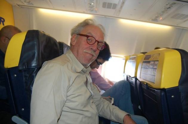 Guelfo Guelfi