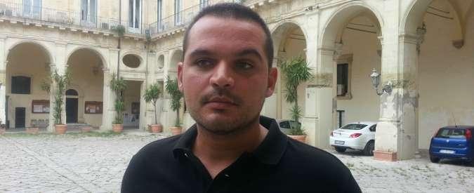 """Ragazzo morto in Salento, i titolari del Guendalina: """"Sconvolti. Installeremo le telecamere e faremo più prevenzione"""""""