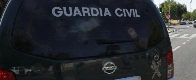Ibiza, imprenditore milanese trovato morto in furgone bruciato. Era ex titolare della discoteca Insomnia di Ponsacco