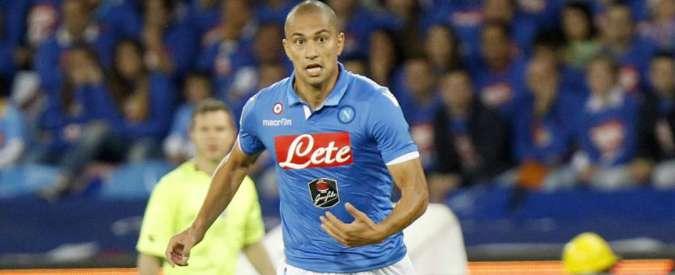 Calciomercato Napoli, Inler ha scelto il Leicester del ct Ranieri. Firmerà triennale
