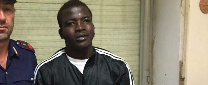 Catania, uccisa per rapina coppia di 70enni. Migrante fermato per omicidio indossava i vestiti della vittima