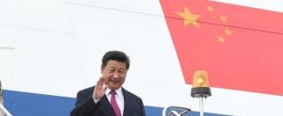 """Cina, terza svalutazione in tre giorni. Bce: """"Da Pechino rischi maggiori del previsto"""""""