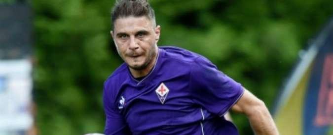 """Calciomercato Fiorentina, Joaquin su Instagram: """"Voglio tornare al Betis"""""""