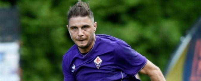 Calciomercato Fiorentina: Joaquin vuole andarsene, ma col Milan sarà titolare