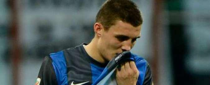 Calciomercato Inter, addio Kovacic. Verrà presentato a Madrid il 19 agosto