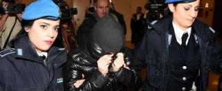 Martina Levato, pm deposita ricorso per adottabilità del figlio a Tribunale minori