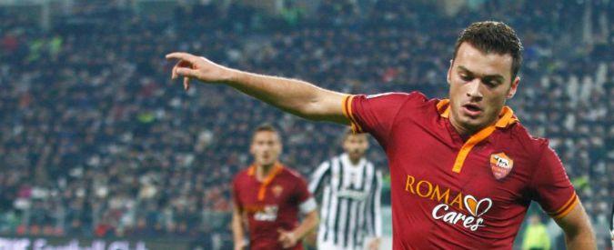 Calciomercato, Liajic, Felipe Melo e Telles all'Inter. Soriano non va al Napoli. La Juve trova il trequartista: è Hernanes