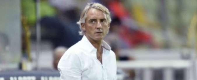 """Calciomercato Inter, Mancini: """"Kovacic? Cessione necessaria per il bilancio"""""""