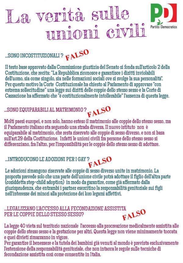 manifesto-pd.jpg