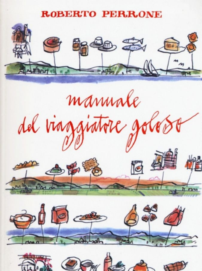 manuale905