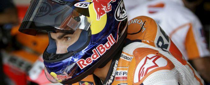 MotoGp Aragon, Marquez in pole davanti a Lorenzo. Rossi parte sesto