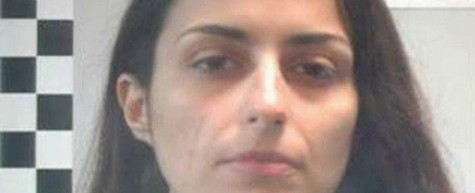 Aggressioni con l'acido, pena ridotta in appello per Martina Levato: condannata a 20 anni