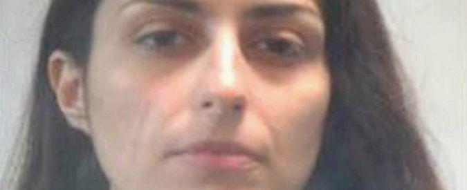 """Aggressione con acido, il pm: """"Venti anni di carcere per Martina Levato"""""""