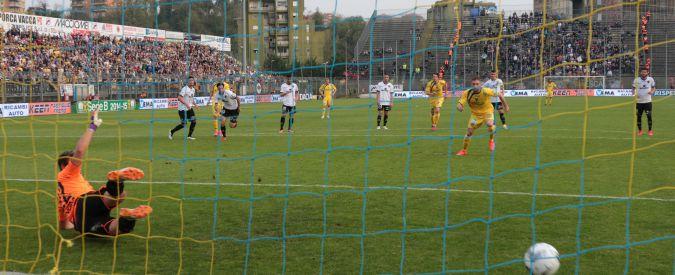 Serie A al via, ma stadi al palo: il 2015 è l'anno zero dell'impiantistica sportiva