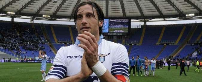 Calciomercato Lazio, possibile ritorno dell'ex capitano Mauri