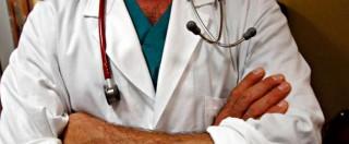 """Veneto, chiede soldi per saltare le liste d'attesa in ospedale. Il medico: """"Era una cifra consona"""". Cantone: """"È concussione"""""""