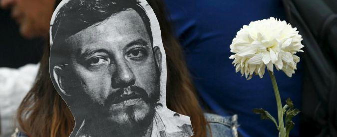 Messico, fotoreporter ucciso insieme a quattro donne: quinto giornalista trovato morto nel 2015