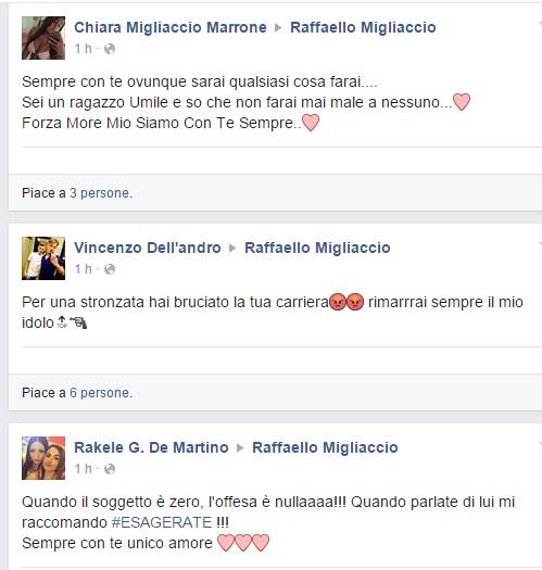 migliaccio_1