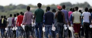 Migranti, 51 cadaveri in stiva barcone al largo della Libia. Altri 400 salvati. Circa 3mila persone salvate in un giorno
