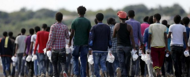 migranti 675