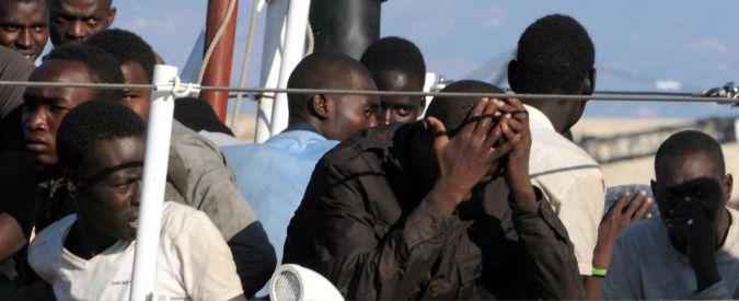 """Migranti, Usa a Europa: """"Fare di più contro trafficanti"""". Il Nyt: """"L'Ue ha fallito"""""""