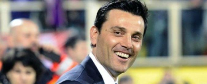 Calciomercato Sampdoria, Zenga a rischio: contatti con Montella