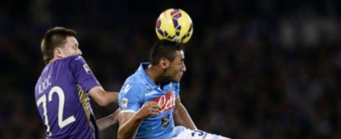 Calciomercato Napoli, De Laurentiis ora vende: via Ghoulam e Koulibaly?