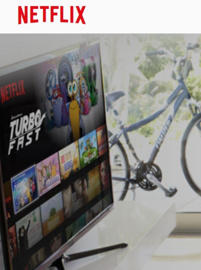 Netflix: arriva il 'congedo parentale illimitato' per mamma e papà, a stipendio pieno