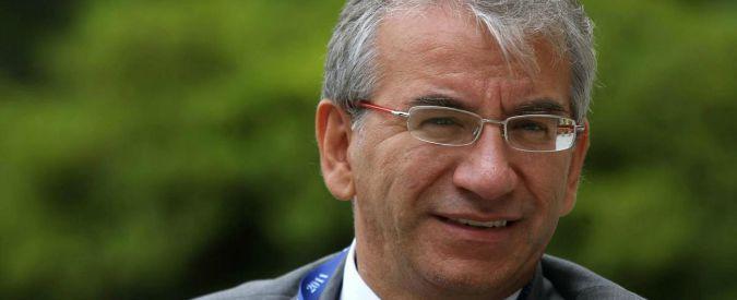 Unicredit, al direttore generale Nicastro buonuscita da 5,39 milioni di euro
