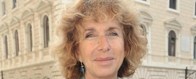 Fiamma Nirenstein rinuncia all'incarico di prossimo ambasciatore israeliano a Roma