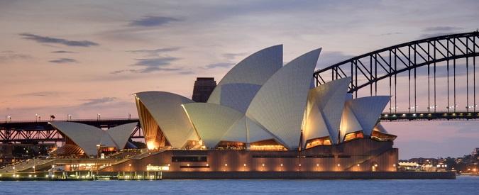 Italiani a Sydney, le ragioni per 'andarsene' e quelle per tornare
