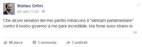 orfini-commenti-facebook