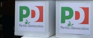 """Pd, renziani pronti a silenziare dissidenti. La minoranza: """"Fuori chi critica come nel M5S?"""""""