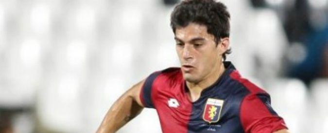 Calciomercato Inter: preouccupano le condizioni di Perisic, spunta Perotti
