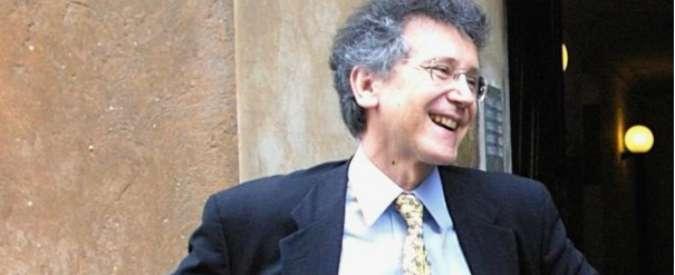 """Piero Ignazi: """"Chi sono i populisti? Lega e Forza Italia. M5s difende le regole"""""""